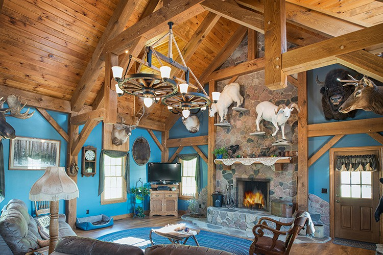 timber_frame_home1