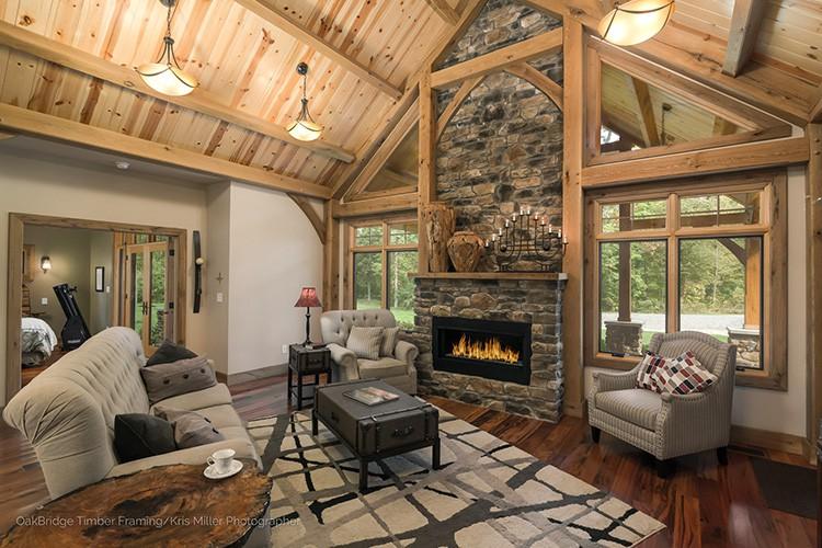 timber_frame_home2